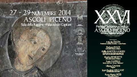 Francescani e politica nelle autonomie cittadine dell'Italia basso-medioevale