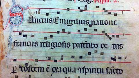 Agiografia e memoria di Sant'Emidio nella re-definizione del ruolo del vescovo (secc. XI-XII)