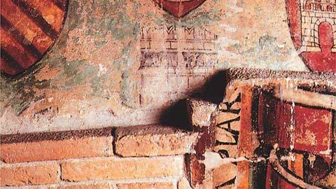 """Presentazione del libro """"Iscrizioni medievali ascolane"""""""