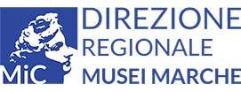 Museo Archeologico Statale Ascoli Piceno Logo
